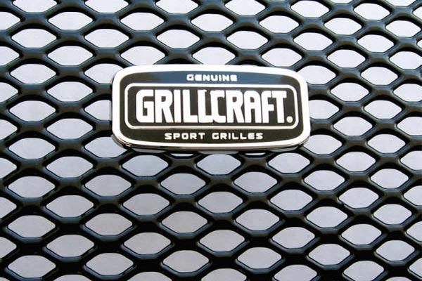 grillcraft mx series black