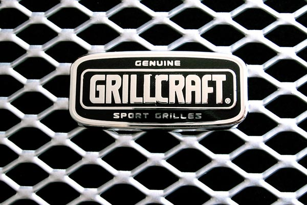 grillcraft mx series silver