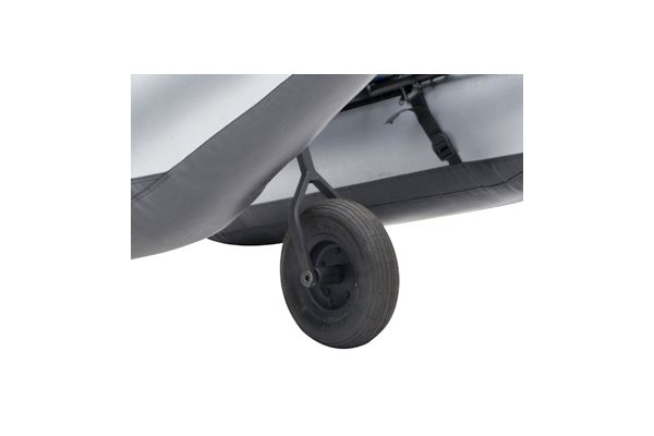 classic accessories colorado pontoon wheel