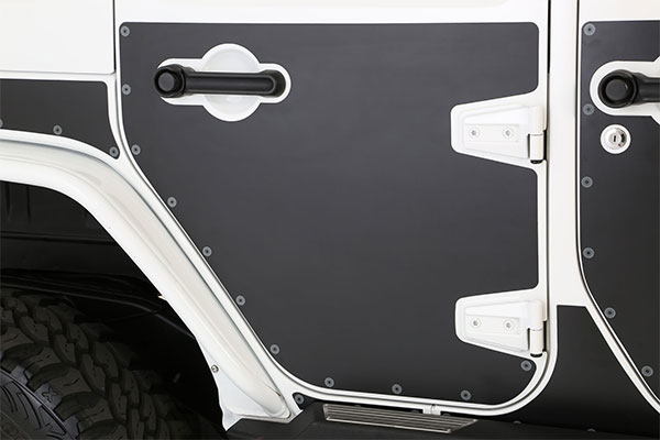 smittybilt mag armor magnetic side protection close up1
