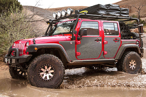 smittybilt mag armor magnetic side protection lifestyle3