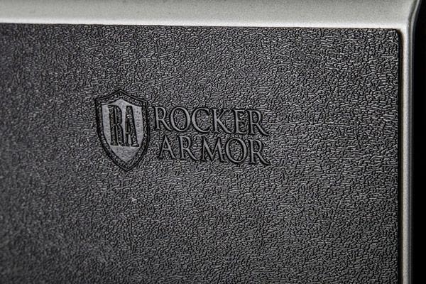 ici rocker armor rocker panels texture