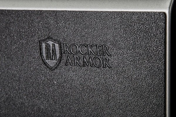 ici u cut universal rocker armor texture