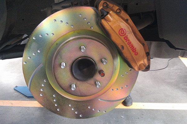 3068 ebc sport rotors infiniti g35