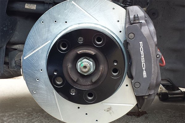 5870 power stop z23 brake kit 2003 porsche boxster