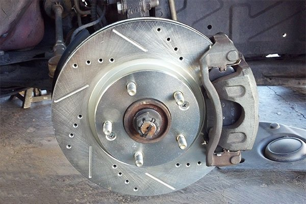 5870 powerstop z23 brake kit 2006 hyundai tiburon