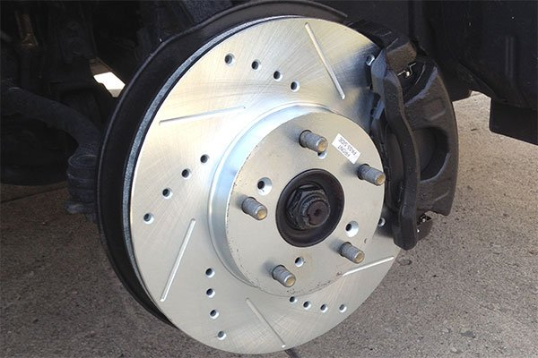 5870 powerstop z23 brake kit 2011 honda accord