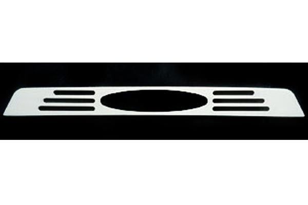 ami specialty third brake light covers circle