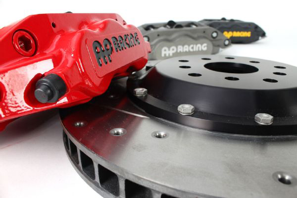 ap racing big brake kits 6piston