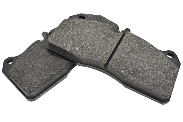 ap racing big brake kits brake pads