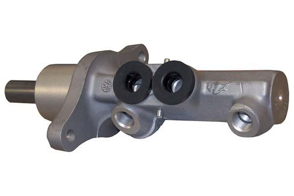 centric premium brake master cylinder r3