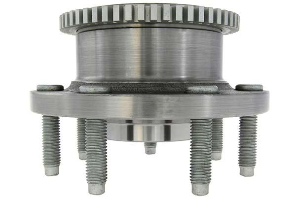 centric wheel hub r2