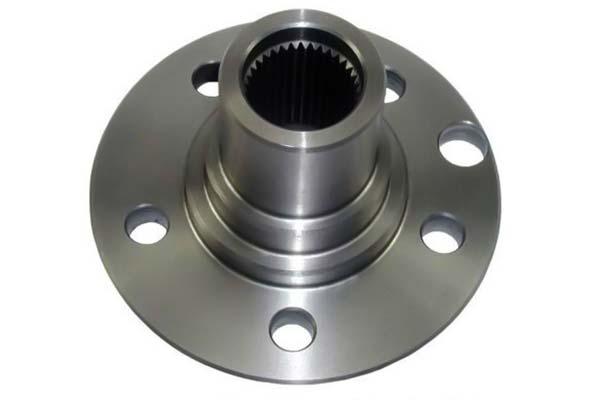 centric wheel hub r3