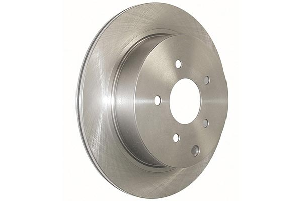 centric c tek standard brake rotors 2