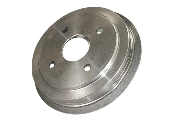 centric c tek standard brake drums related