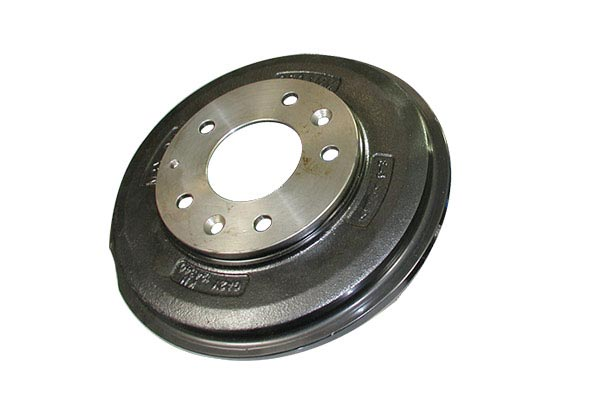 centric premium brake drums related