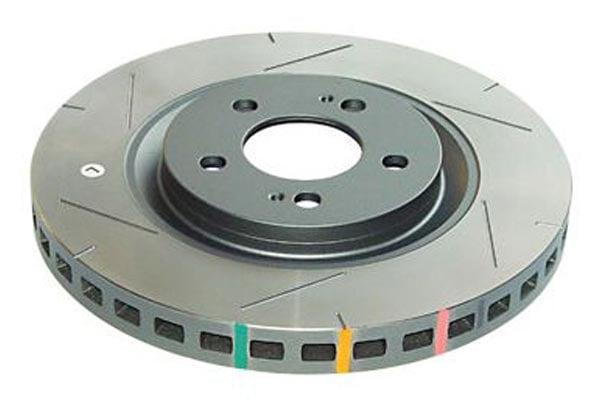 dba 4000 rotor 2