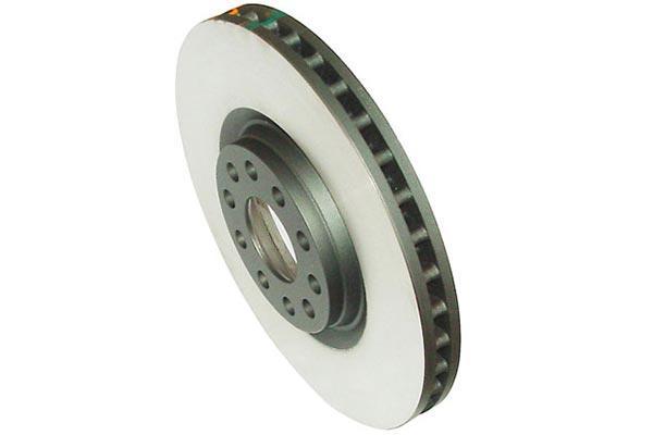 dba 4000 rotor angle