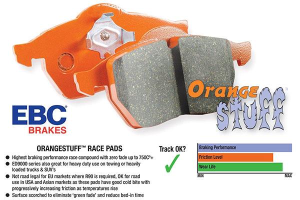 ebc-orange-stuff-brake-pads-diagram