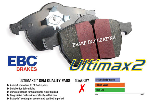 ebc-ultimax-brake-pads-diagram
