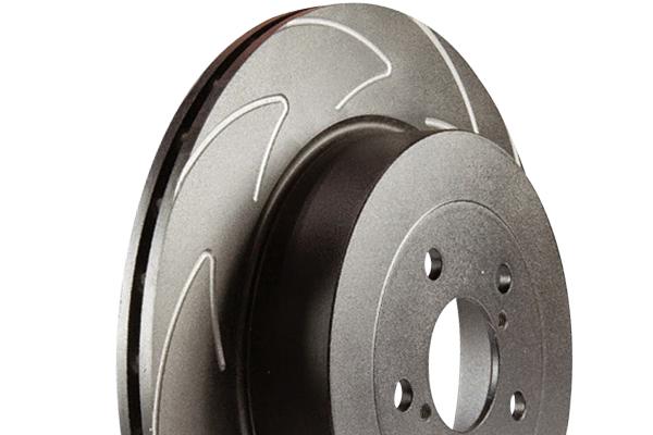 ebc bsd rotors detail