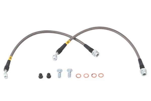 g2 disc brake conversion kit brake lines