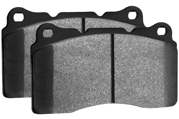 hawk hps 5 0 sector 27 brake kit pads