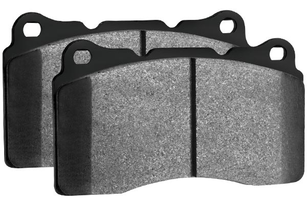 hawk hps sector 27 brake kit pads