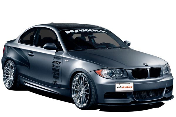 hawk performance ceramic brake kit bmw related