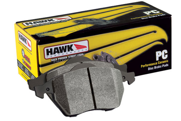 hawk performance ceramic brake kit pads1
