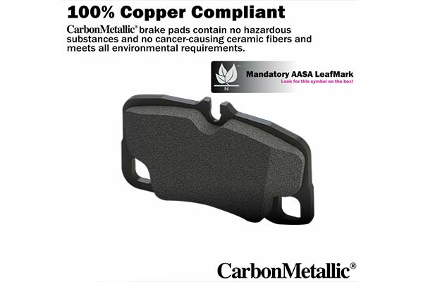 pfc-carbon-metallic-brake-pads-copper-compliant