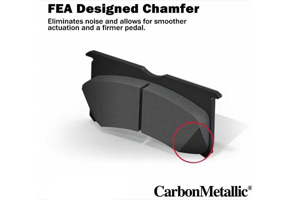 pfc-carbon-metallic-brake-pads-designed-chamfer