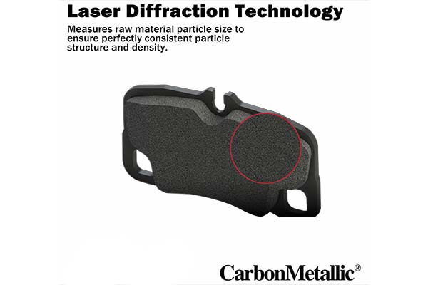pfc-carbon-metallic-brake-pads-diffraction