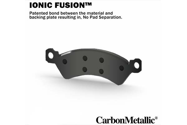 pfc-carbon-metallic-brake-pads-ionic-fusion