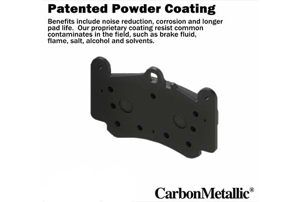 pfc-carbon-metallic-brake-pads-powder-coating