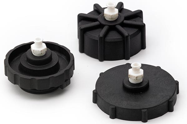 phoenix master cylinder cover kit related
