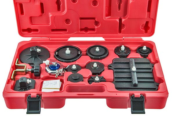 phoenix systems master cylinder kit related2