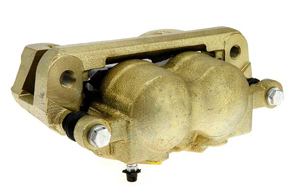 posi quiet brake caliper r1