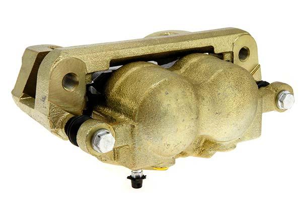 posi quiet brake caliper r1