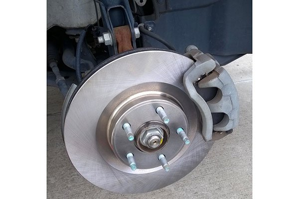 power-stop-oek-ceramic-brake-kits-installed
