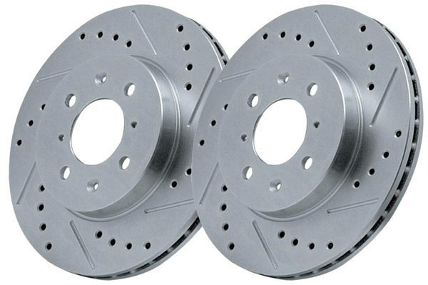 power-stop-street-warrior-brake-kit-rotors