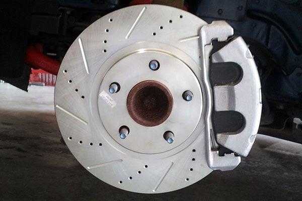 power stop brake kit related 1 5870