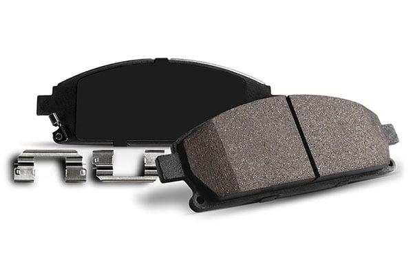 powerstop-autospecialty-oek-ceramic-brake-kits-brake-pads