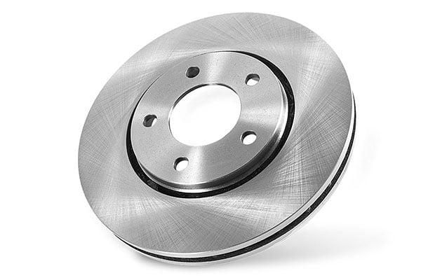 powerstop-autospecialty-oek-ceramic-brake-kits-rotor-detail