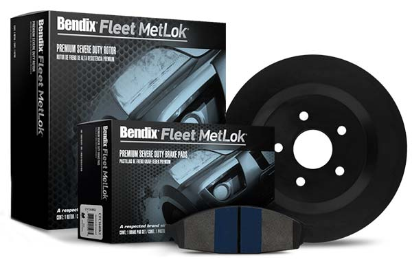 stop by bendix brake pads product 4