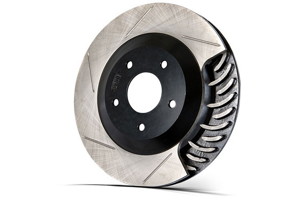 stoptech-brake-kits-slotted-rotor-cutaway