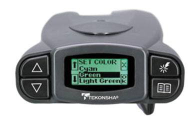 tekonsha_90195_i tekonsha p3 electronic brake control p3 trailer controller for  at soozxer.org