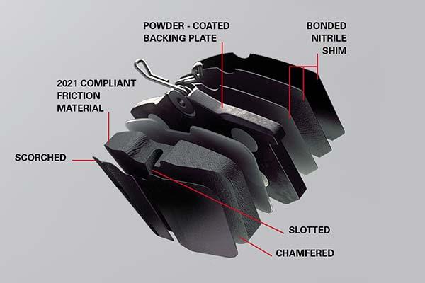 trw-premium-brake-pads-expanded