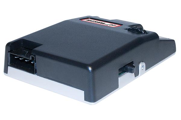 westin w4 series brake controller plug