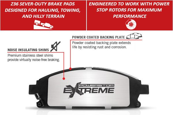 z36-truck-and-tow-brake-kits-related-feature-3